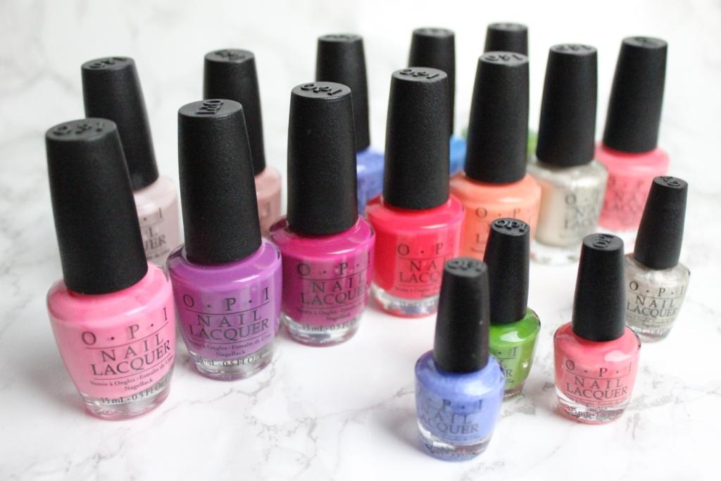 opi-nagellack-nailpolish-new-orelans-kollektion-collection-mini-set-beauty-blogger-muenchen-munich-deutschland-germany-2