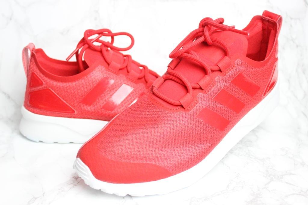 adidas-sneakers-schuhe-zx-flux-adv-verve-w-footlocker-blogger-fashion-sport-fitnessblogger-muenchen-deutschland-1