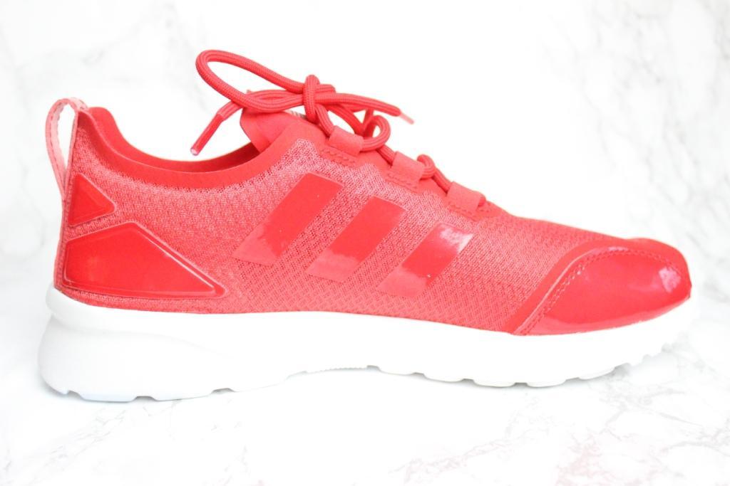 adidas-sneakers-schuhe-zx-flux-adv-verve-w-footlocker-blogger-fashion-sport-fitnessblogger-muenchen-deutschland-3