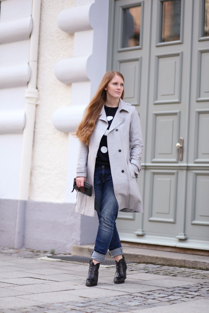 more-and-more-outfit-style-fashion-mantel-boyfriend-jeans-blogger-muenchen-deutschland-trenchcoat-ff1