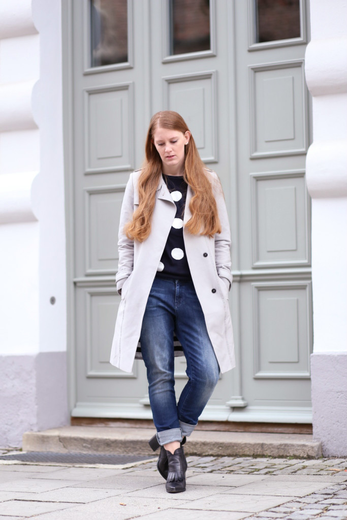 more-and-more-outfit-style-fashion-mantel-boyfriend-jeans-blogger-muenchen-deutschland-trenchcoat-ff10