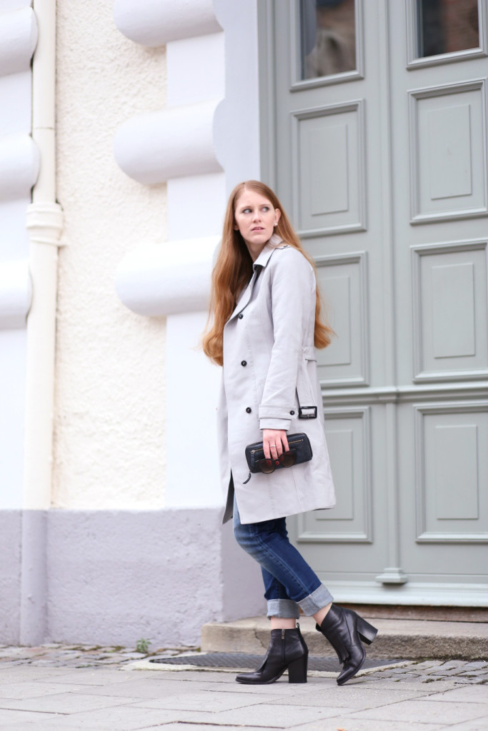 more-and-more-outfit-style-fashion-mantel-boyfriend-jeans-blogger-muenchen-deutschland-trenchcoat-ff4