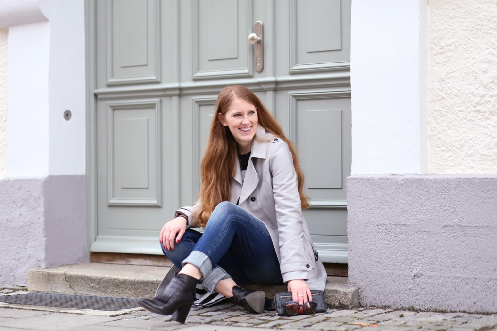 more-and-more-outfit-style-fashion-mantel-boyfriend-jeans-blogger-muenchen-deutschland-trenchcoat-ff7