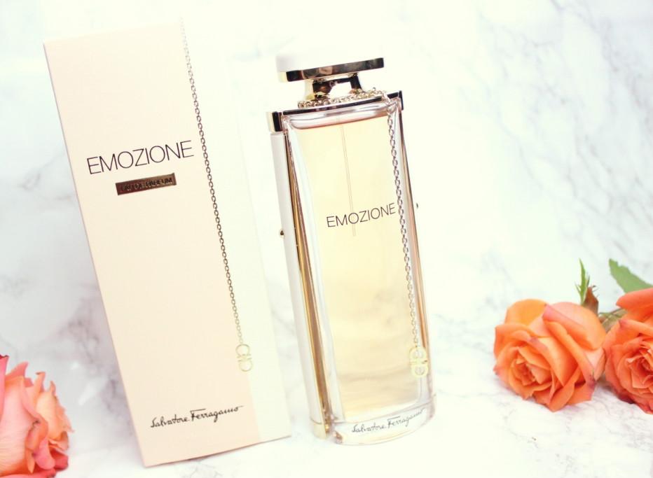 Salvatore-Ferragamo-Parfume-Emozione-Beauty-Blogger-Duft-Eau-de-toilette-parfum-f1