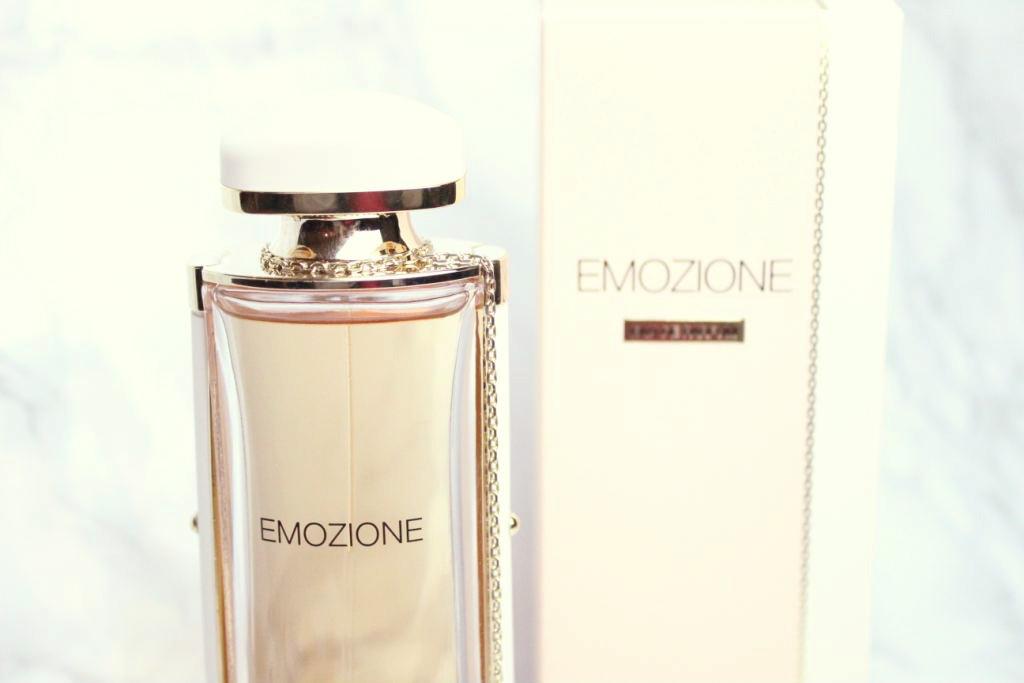 Salvatore-Ferragamo-Parfume-Emozione-Beauty-Blogger-Duft-Eau-de-toilette-parfum-femme-woman-f1