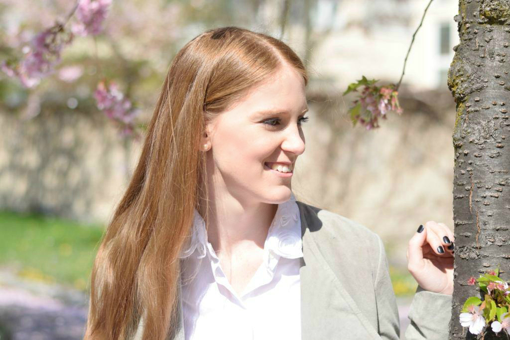 van-laack-bluse-blouse-fashion-mode-blogger-muenchen-deutschland-f1