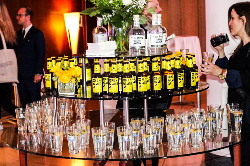 the-duke-gin-trendmeister-food-of-2016-event-muenchen-blogger-deutschland-the-rocco-forte-charles-hotel