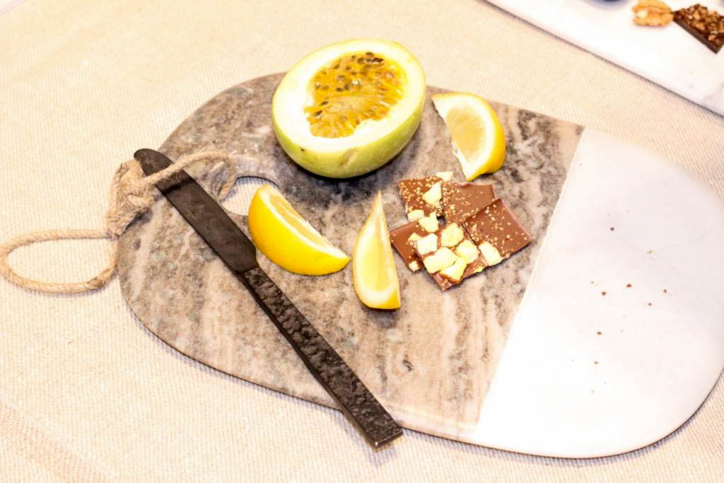 trendmeister-food-event-muenchen-blogger-muenchen-the-charles-hotel-rocco-forte-sophias-confiserie-berger-schokolade-