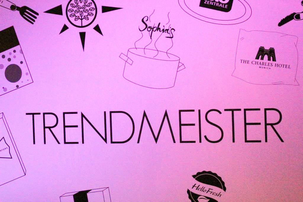 trendmeister-food-event-muenchen-blogger-muenchen-the-charles-hotel-rocco-forte-sophias