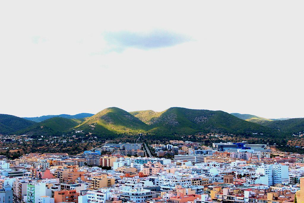 ibiza-hauptsadt-eivissa-tipps-reise-urlaub-sehenswuerdigkeiten-festung-blog-deutschland-reiseblogger-rundreise-spanien-f3