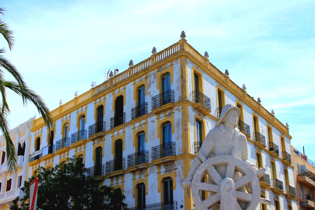 ibiza-hauptsadt-eivissa-tipps-reise-urlaub-sehenswuerdigkeiten-festung-blog-deutschland-reiseblogger-rundreise-spanien-f9
