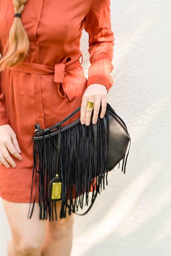 about-you-online-shop-test-erfahrung-fransen-look-outfit-sommer-fashion-trends-zopf-geflochtene-haare-blogger-festival-boho-hippie-outfit-blogger-deutschland-fashion-mode-muenchen-style-2