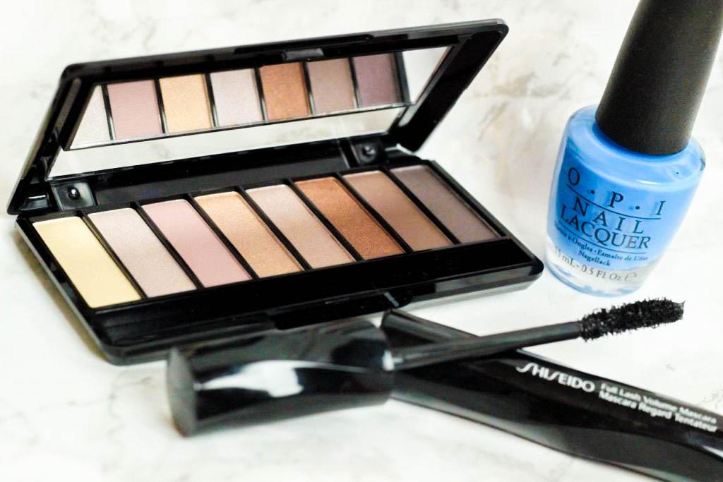 opi-nagellack-nailpolish-manhattan-lidschatten-palette-shiseido-mascara-Rich-Girls-Po-Boys