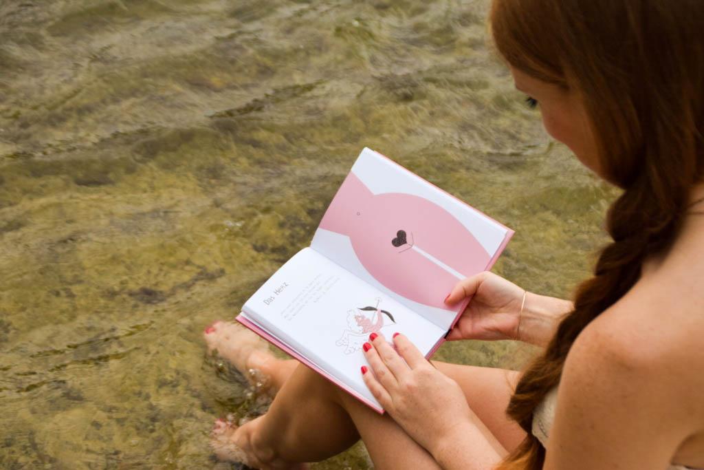 veet-sensitive-precision-beauty-styler-bikinizone-test-erfahrung-blogger-blog-buch-book-pussycut-deutschland-muenchen-intim-bereich-rasieren-5