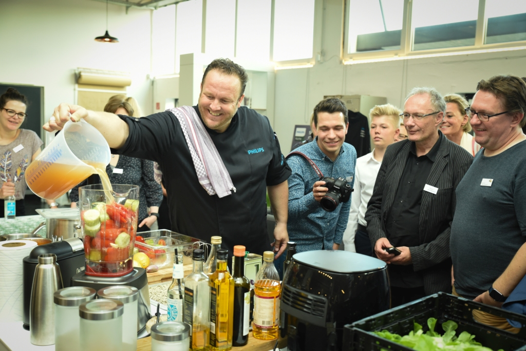 Philips-Healthy-Kitchen-event-hamburg-food-blogger-deutschland-muenchen-lifestyle-4