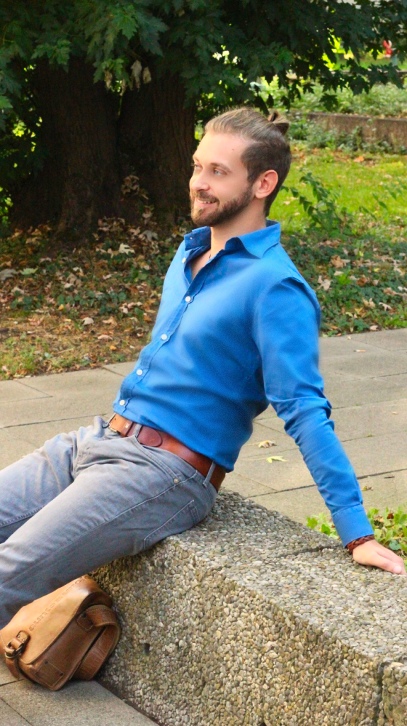 male-blogger-deutschland-muenchen-fashion-style-mode-maenner-outfit-hemd-aunts-unkles-bag-tasche-business-look-hugo-boss-f9