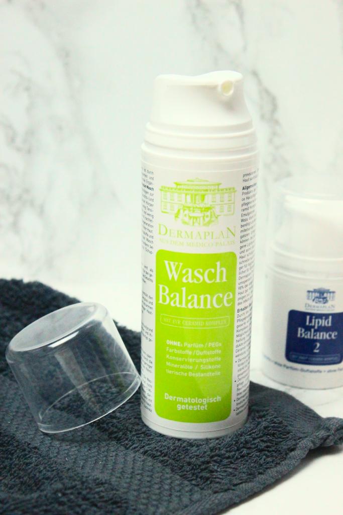 dermaplan-pflege-creme-wasch-balance-loction-test-erfahrungen-beauty-blogger-muenchen-deutschland-1