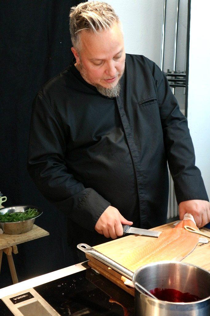 food-blogger-muenchen-deutschland-youtuber-star-koch-christoph-brand-eat-the-ball-bread-lab-event-veranstaltung-f1