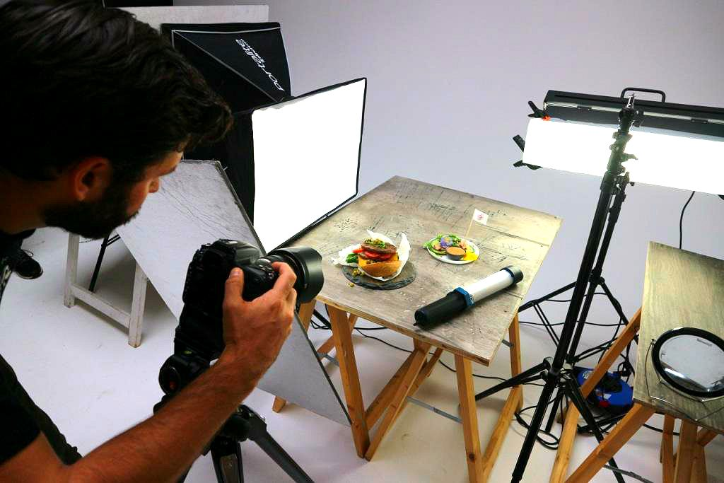 food-event-muenchen-blogger-bread-lab-eat-the-ball-fotograf-peter-baier-f1