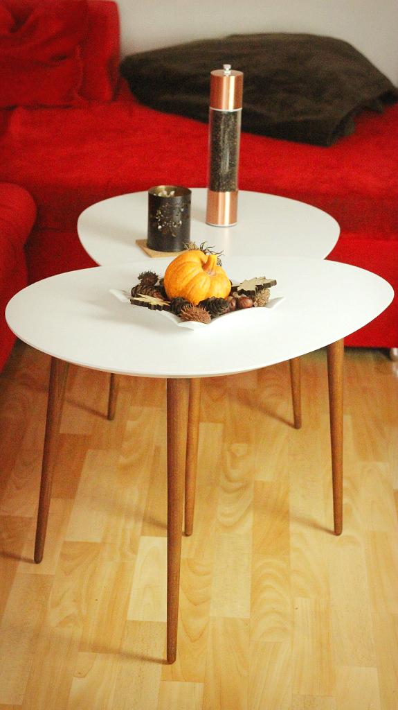 interior-blogger-lifestyle-muenchen-einrichtung-wohnung-mycs-tisch-couch-table-herbst-dekoration-f2