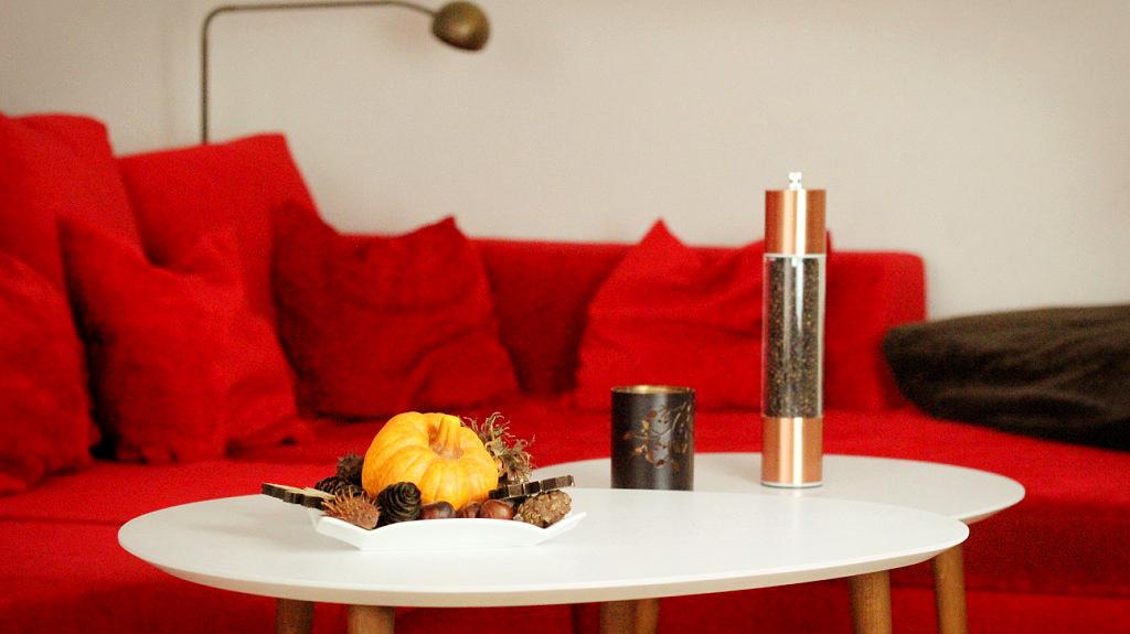 interior-blogger-lifestyle-muenchen-einrichtung-wohnung-wohnzimmer-mycs-tisch-couch-table-herbst-dekoration-f4
