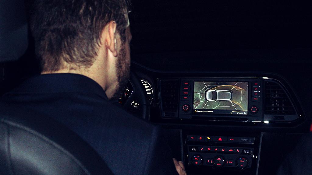 lifestyle-male-blogger-youtuber-deutschland-muenchen-seat-ateca-suv-auto-4-elements-tour-test-erfahrung-parcour-test-fahrt-drive-f7