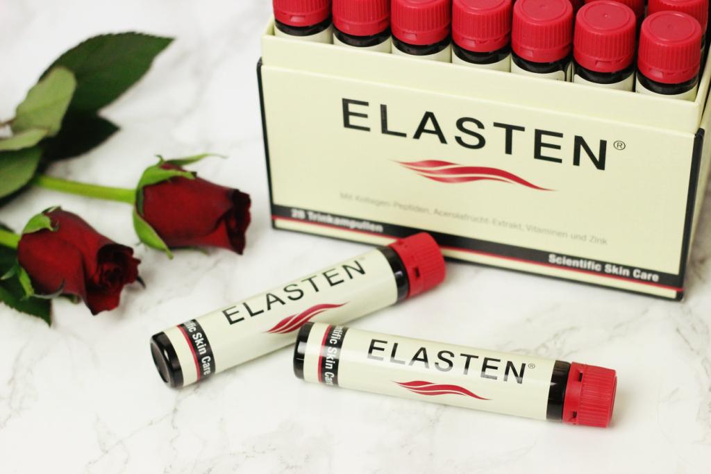 elasten-trink-ampullen-monatskur-hautcouture-kollagen-peptide-naehrstoffe-gegen-haut-alterung-haut-feuchtigkeit-erfahrungen-erfahrungsbericht-test-beauty-blogger-deutschland-muenchen-f3