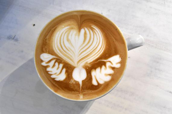 food-life-messe-2016-muenchen-riem-blogger-deutschland-kaffee-mesiterschaft-coffee-scae-verband-blog-2