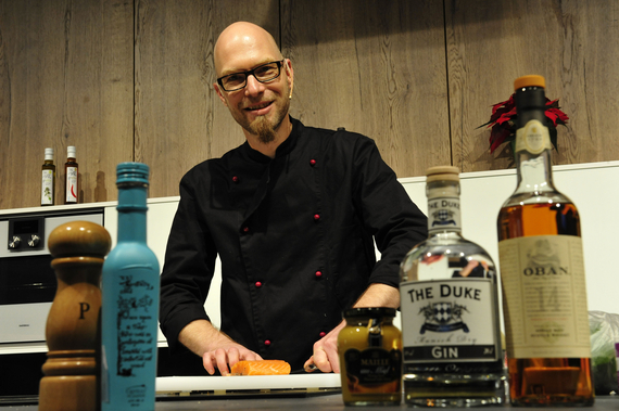 food-life-messe-2016-muenchen-riem-blogger-kochen-blog-thomas-vonier-omoxx-the-duke-gin-feinschmecker-1