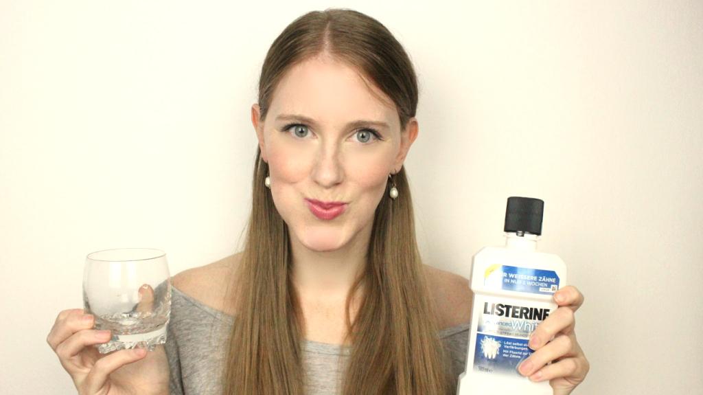 listerine-white-weisse-zaehne-mundspuelung-zahnverfaerbungen-test-erfahrung-vorher-nachher-bleaching-alternative-blog-beauty-lifestyle-muenchen-deutschland-5-f
