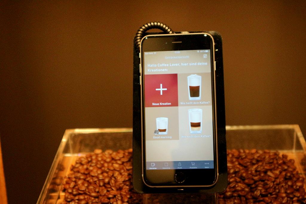 qbo-maschine-you-rista-kaffee-coffee-maschine-test-erfahrung-food-blogger-youtuber-muenchen-deutschland-lifestyle-event-oberpollinger-store-laden-6-f