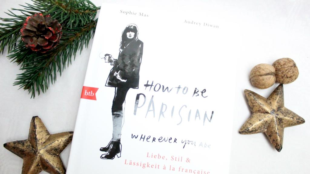 Geschenkideen-Weihnachtsgeschenke-Ideen-Geschenke-Buch-How-to-be-parisian-Giftguide-Blogger-Beauty-Lifestyle-Munich-f1