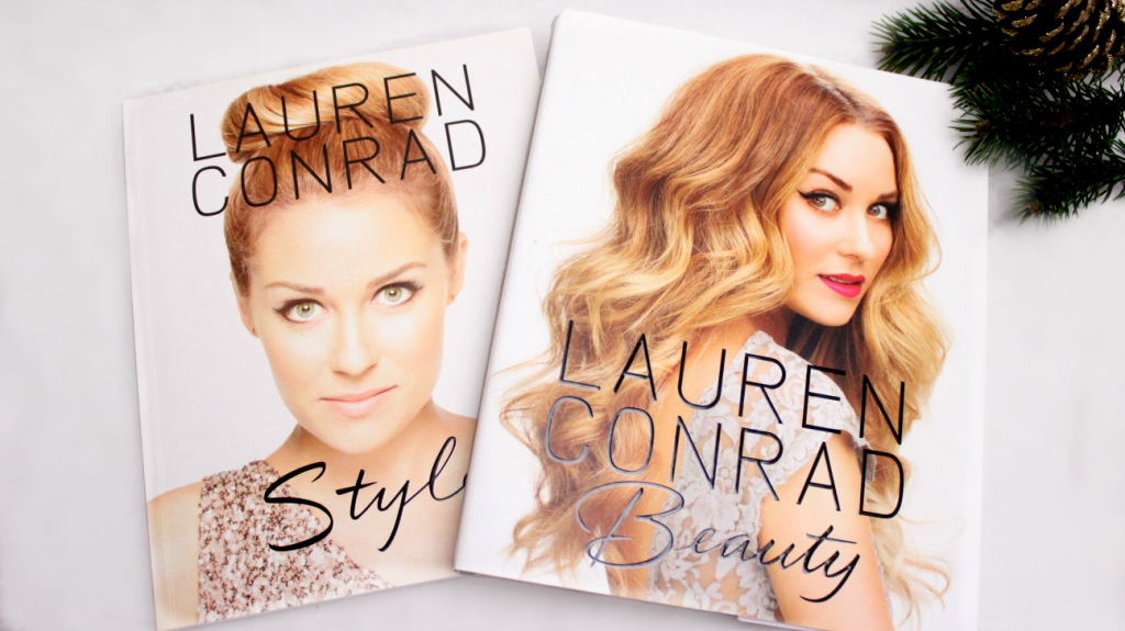 Geschenkideen-Weihnachtsgeschenke-Ideen-Geschenke-Buch-Lauren-Conrad-Style-Book-Giftguide-Blogger-Beauty-Lifestyle-Munich-ff1