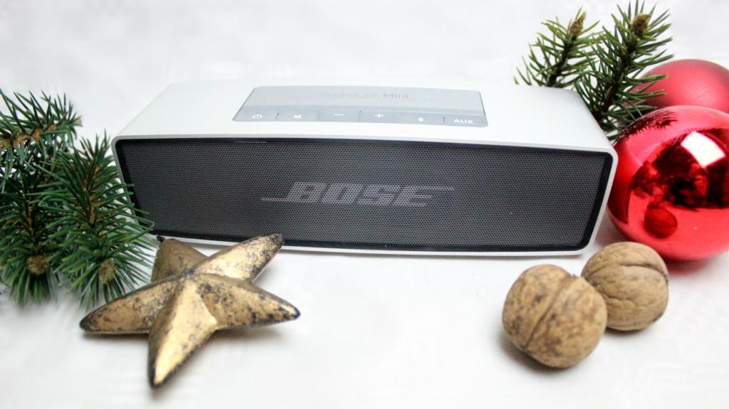Geschenkideen-Weihnachtsgeschenke-Ideen-Geschenke-Giftguide-Blogger-Beauty-Lifestyle-Munich-f1