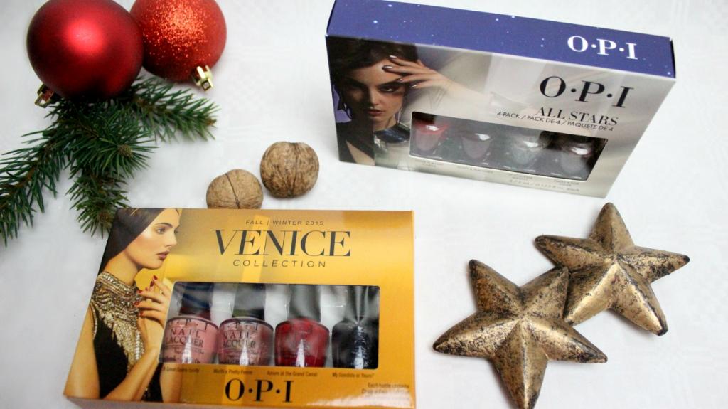 24 BLOGGERS FOR CHRISTMAS - Geschenkideen - Lebensgefühle